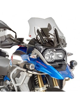 Givi Ζελατίνα BMW R 1200 GS 16-18 Low