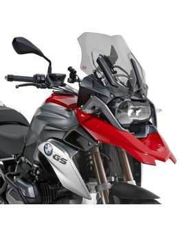 Givi Ζελατίνα BMW R 1200 GS 13-18 & R 1200 GS Adventure 14-18 Low