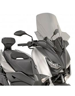 Givi Ζελατίνα Yamaha X-Max 300 17-18