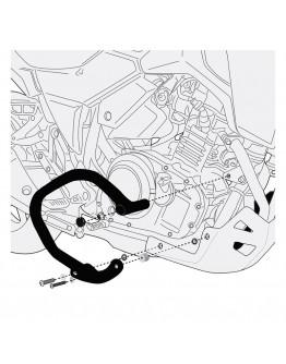 Givi Προστατευτικά Κάγκελα Suzuki V-Strom 250 17-18