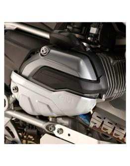 Givi Προστατευτικό Κεφαλής Κινητήρα BMW R 1200 GS 13-18