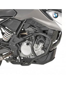 Givi Προστατευτικά Κάγκελα BMW G 310 GS 17-18