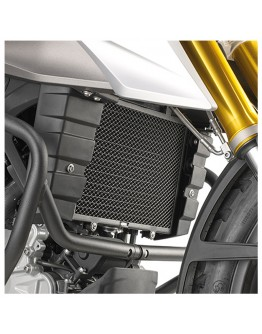 Givi Προστασία Ψυγείου BMW G 310 GS 17-18