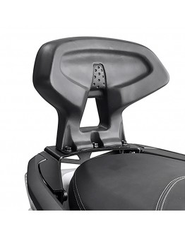 Givi Πλάτη Honda Forza 125 ABS 15-18