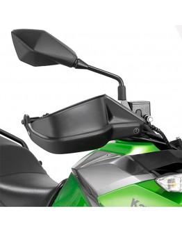 Givi Προστασία Χεριών Kawasaki Versys-X 300 17-18
