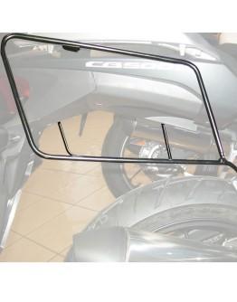 Βάσεις Πλαϊνών Σάκων Honda CB 500 X 13-18