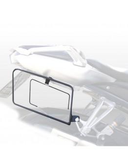 Βάσεις Πλαϊνών Σάκων Yamaha Fazer 1000 F1