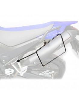 Βάσεις Πλαϊνών Σάκων Yamaha XT 660 04-10