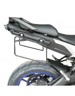 Βάσεις Πλαϊνών Σάκων Yamaha MT-09 Tracer 15-17