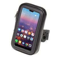 Pilot Αδιάβροχη Βάση Large WP GPS/Smartphone
