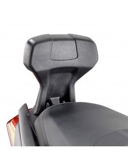 Givi Πλάτη X-Max 300 17-18