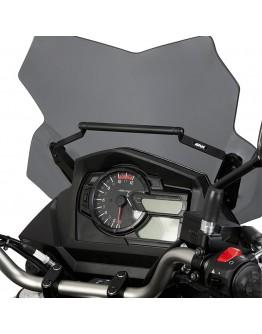 Givi Μπάρα Suzuki DL 650 V-Strom 17-18