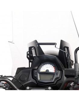 Givi Μπάρα Kawasaki Versys 650 15-17