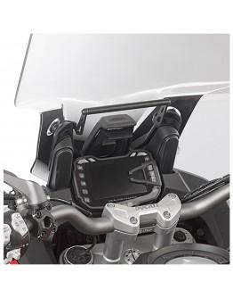 Givi Μπάρα Ducati Multistrada 950 17-18 / 1200 15-18