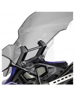 Givi Μπάρα Yamaha MT-07 Tracer 16-18