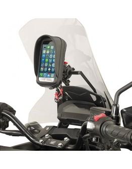 Givi Μπάρα Honda NC750X 16-18