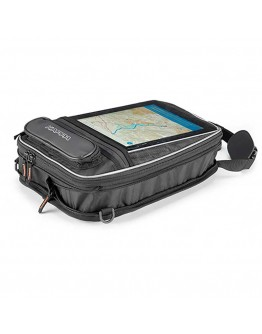 Kappa Tankbag Map Holder LH204