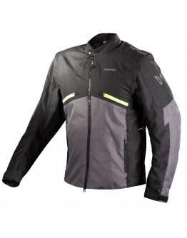 Fovos Pindos Enduro Jacket