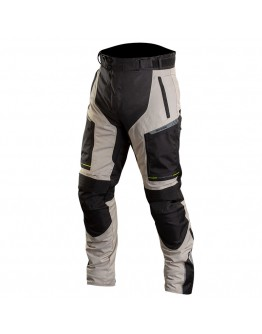 Nordcode Adventure Evo Pant Grey