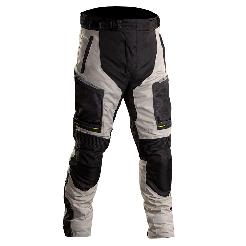 ... Nordcode Adventure Evo Pant Grey ... e4865906493