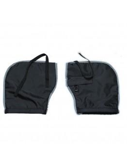 Nordcap Κάλυμμα Χεριών Gloves Cover