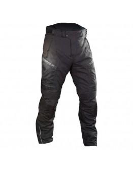 Nordcode Adventure Evo Pant Black ... 00e4c477add