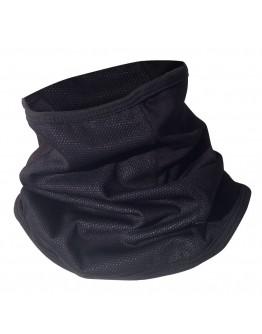 Nordcap Προστασία Λαιμού Antifreeze Neck