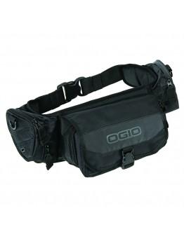 Ogio Εργαλειοθήκη 450 Tool Pack Stealth