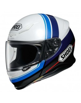 Shoei NXR Philosopher TC2