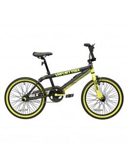 Ποδήλατο VR46 BMX 1