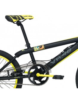 Ποδήλατο VR BMX Freestyle 20