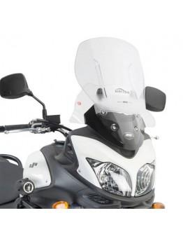 Givi Ζελατίνα Suzuki DL 650 V-Strom L2 11 Airflow