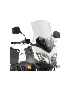 Givi Ζελατίνα Suzuki DL 650 V-Strom L2 11-16