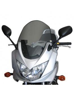 Givi Ζελατίνα Suzuki GSF Bandit S
