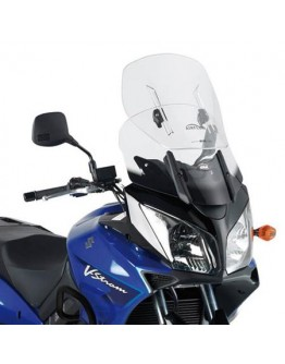 Givi Ζελατίνα Suzuki DL 650/1000 V-Strom 04-10 Airflow