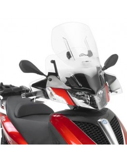 Givi Ζελατίνα Piaggio MP3 Yourban 125-300 11 Airflow