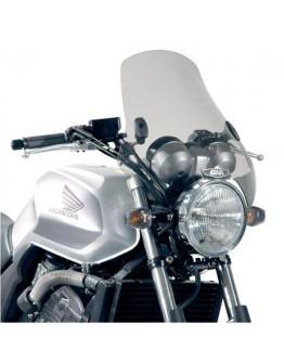 Ζελατίνα Universal A660