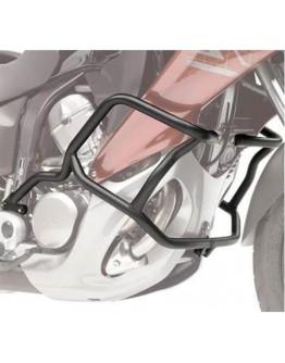 Givi Προστατευτικά Κάγκελα XL 700 Transalp 08-13