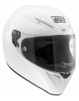 AGV GT Veloce White