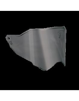 Ζελατίνες Dual για AX-8 Dual / Dual Evo