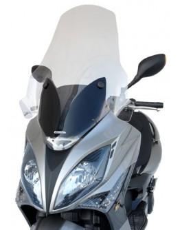 Ζελατίνα X-Citing R 300-500 09/10 Top Alto