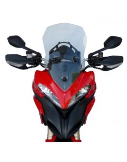 Ζελατίνα Multistrada 1200 09/10 Touring