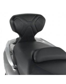 Givi Πλάτη Yamaha T-Max 500 01-07