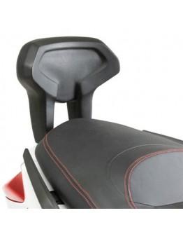 Πλάτη X-Max 125-250 10-12