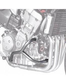 Givi Προστατευτικά Κάγκελα Honda CBF 600 S/ CBF 600 N 08-11