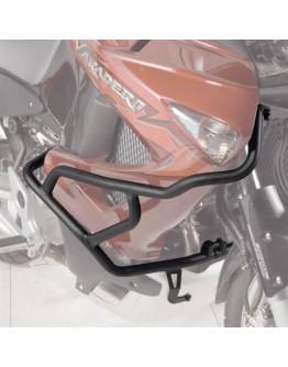 Givi Προστατευτικά Κάγκελα XL 1000V Varadero / ABS 07-12 TN454