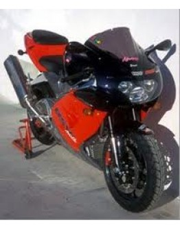 Ermax Ζελατίνα Aprilia RSV 1000 98-00 Aeromax