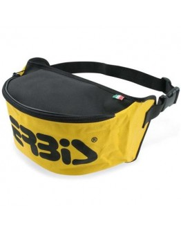Acerbis Fanny Pack Τσαντάκι