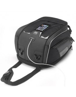 Givi Tankbag Tanklock Xstream XS307