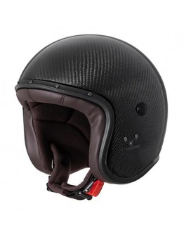 Caberg Freeride Carbon